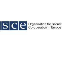 Συμμετοχή του Συλλόγου Κωνσταντινουπολιτών στην 2η Συμπληρωματική Συνάντηση Ανθρώπινης Διάστασης(SHDM – II) του ΟΑΣΕ με θέμα «Δημοκρατική Νομοθεσία – Διασφάλιση Συμμετοχής», 26 – 27 Απριλίου 2021